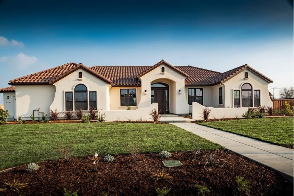 West Sacramento Homes for Sale